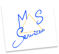 Logo MS Services